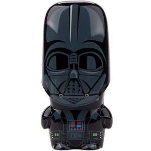 Pendrive Mimobot Mimoco Darth Vader 8gb