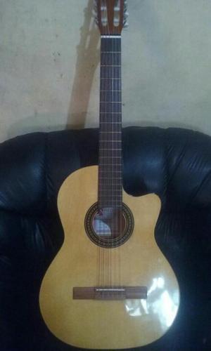 Reparo Guitarras Criollas