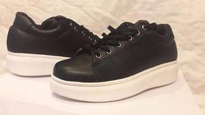 Zapatillas mujer nuevas