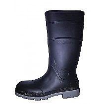 vendo botas para la lluvia, nuevas a estrenar n