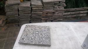 Baldosas mosaico granito nuevas importante posot class for Baldosas de granito