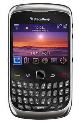 Liberacion de celulares Blackberry  y