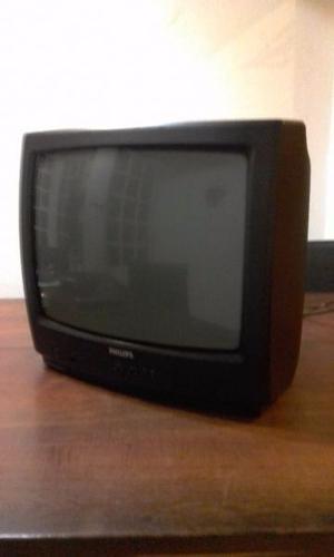 Televisor philips $