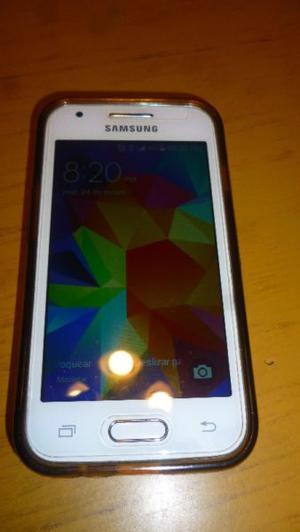 Vendo Samsung Galaxy Ace 4