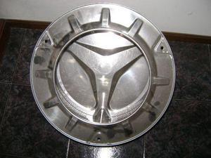 tambores de acero inoxidable para varios lavarropas