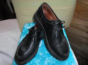 zapatos marca botticelli