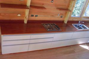 Amoblamientos de cocina placarres paran posot class for Amoblamientos de cocina a medida precios