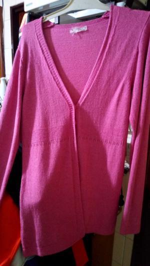 Lote de sweter de mujer