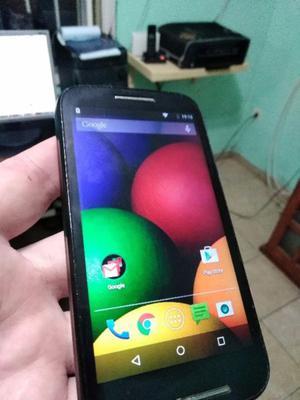 Motorola Moto E Xt Libre Zona Sur Lavallol Adrogue