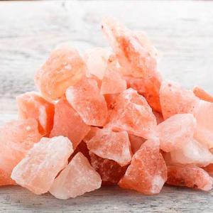 Piedras De Sal Del Himalaya X 10 Kg
