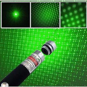 Puntero laser verde... Nuevo!!! Efectos de luces y laser.