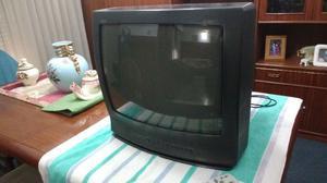 TV COLOR RCA 20'' Excelente estado funciona todo.