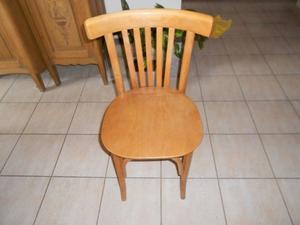 hermosas sillas de bar