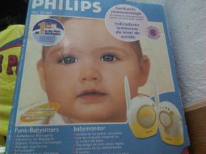 Baby call phillips
