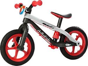 Camicleta Chillafish | Bicicleta de equilibrio | Sin uso