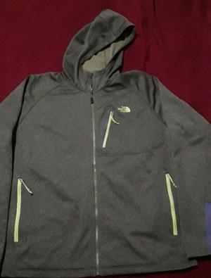 Campera The North Face talle Xl