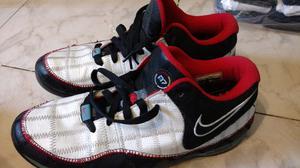 Nike zoom talle 45 eur muy buen estado