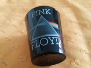 Pink Floyd Vasito