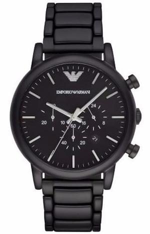891a5fabc6f0 Reloj cat pw drive pw hombre tienda oficial