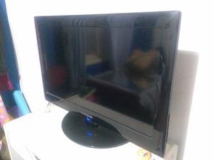 """VENDO TV LCD 32"""""""