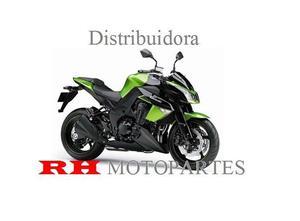 distribuidora mayorista venta por mayor repuestos para motos