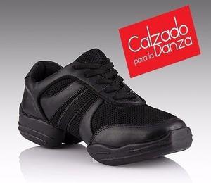 Zapatillas de Danza Hardance la mejor marca!! sansha capezio