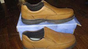 Zapatos de hombre talle 44