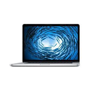Apple Macbook Pro 15' Retina Mjlq2 I7 2.2ghz 16gb 256gb