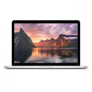 Apple Macbook Pro 15' Retina Mjlt2 I7 2.5ghz 16gb 512gb