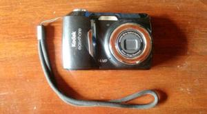 Camara Digital Kodak Easyshare C