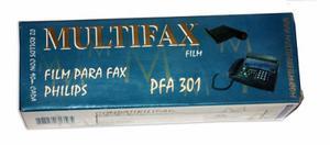 Film Fax Philips Pfa 301 Alternativo ()