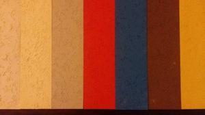 revestimiento plastico texturado tipo revear/tarquini