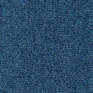 Alfombras karavell kosmos boucle base doble posot class for Alfombra boucle