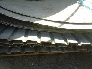 Chapas de aluminio antideslizante xadres semilla posot class - Chapas de acero inoxidable ...