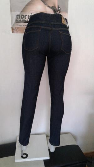 Jeans cenitho!!!varios colores 26f470d0e666