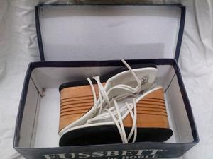 Oferta por mudanza hermosos zapatos de mujer