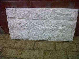 Revestimiento para paredes con humedad posot class - Placas decorativas paredes interiores ...