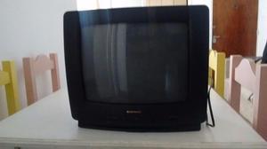SUPERPROMO- TV + MESA $