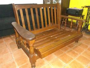 Juegos de sillones de algarrobo gran la plata posot class for Muebles de algarrobo en la plata