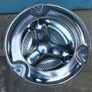 Tambor de lavarropas Drean Excellent 166