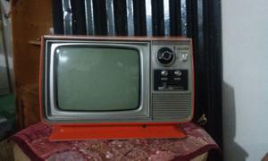 Televisores Retro! Para decorar o adorno