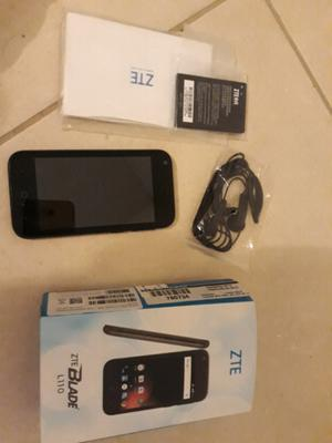 Vendo celular Zte Blade L110