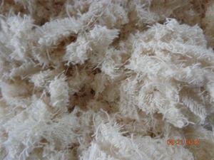 Relleno de almohadones precio calidad y posot class for Precio de futones