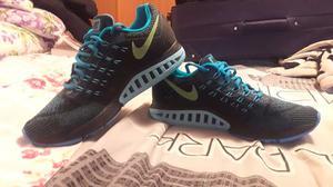Vendo zapatillas NIKE nuevas