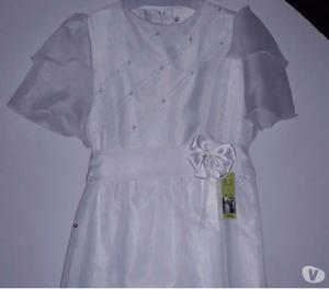 Vestidos Comunión y bautismo Directo de fábrica
