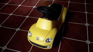 Dia del Niño! Pata Pata original Volkswagen
