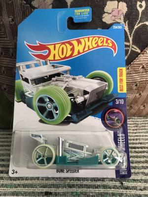 Hot Wheels Originales Importados