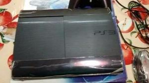 Play station  gb, tres juegos, impecable