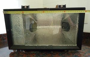 Reflector Proyector FE  w artefacto iluminación