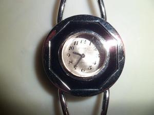 reloj a cuerda marca empire de pulsera